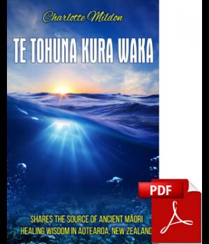 AIO Healing Bodywork - AIO Healing: AIO Healing - Maori Healing